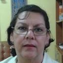 Dra. Ariadna Ruvalcaba Mercado ortopedia y traumatologia