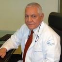Dr. Hector Ochoa TRAUMATOLOGIA Y ORTOPEDIA