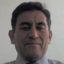 Dr. Juan Matus Jiménez ortopedia, traumatología y médicina del deporte