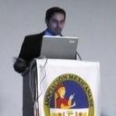 Dr. Antoine Lagunes Gasca Coloproctologia