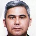 Dr. Gustavo Gonzalez Esparza Cirugia Plastica Estetica y Reconstructiva