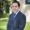 Dr. Jalil Illan Fraijo Cirugía Metabólica y de Obesidad, Laparoscopia Avanzada