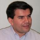 Dr. Elias Cordova Sastre Pediatría y Neonatología