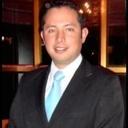 Dr. Mario Luis Balcazar Ganem Ortopedia y Traumatología . Cirugía Articular -  Artroscopia