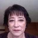 Dra. Addy Leticia Psiquiatria