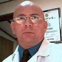 Dr. Dr. Enrique Retina y vitreo