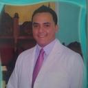 Dr. Argenis Pérez Medico General