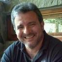 Dr. Alcibiades Batista Pediatra / Especialista en educación médica