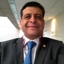 Dr. Mauricio Lopez ortopedia y traumatologia