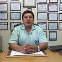 Dr. Arturo Alvarez BARIATRIA