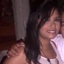 Dra. Laura Marcela Medico General
