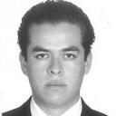 Dr. Ernesto López MEDICO CIRUJANO Y HOMEOPATA