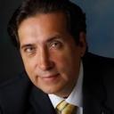 Dr. Franco Reyes Jacome Cirujano Plastico y Estetico