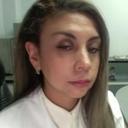 Dra. Leonor Rubio DERMATOLOGIA