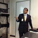 Dr. Gerardo T. López Pérez Alergia, Infectología y Pediatría