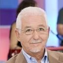 Dr. Antonio Licitra medicina estética, medicina interna