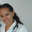 Dra. Azucena Rodríguez Medicina Interna