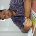 Dr. Daniel Armando Medicina General