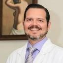 Dr. Hector Cesar Cirugia Plastica