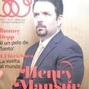 Dr. José Henry Mansur Cirugía Manga bypass banda y balon