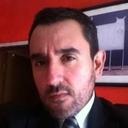 Dr. Daniel Reynaga Colo Proctologia y Endoscopia Gastrointestinal