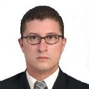 Dr. Alfredo Pugliese Jimenez psiquiatra