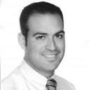 Dr. Leonardo García-Rojas Oftalmología