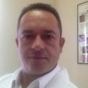 Dr. Gonzalo Suarez Medico Urologo