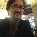 Dr. Gerardo  Lara Figueroa Ginecologia