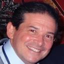 Dr. Ariel Kaufman Urologia de Adultos y Niños.