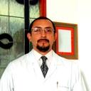 Dr. Cecilio Rodríguez Uroginecólogo y Obstetra