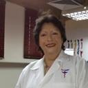 Dra. Bertha Gomez Ginecologia-Obstetricia. Medicina Ocupacional