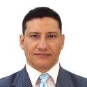 Dr. Osmán Argüello Informatica Biomedica (Sistemas de Informaciòn para Salud)