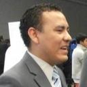 Dr. Marco Arturo Psicología