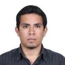 Dr. Juan Carlos