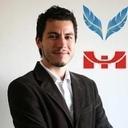Dr. Erik García Muñoz Médico Psiquiatra, Subespecialista en Manejo de Trastornos Adictivos y Trastornos de Ansiedad