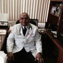 Dr. Dr. Andrés Muñoz Ramos Nefrología y Medicina Interna