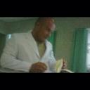 Dr. Carlos Benjamin Sosa MEDICO CIRUJANO