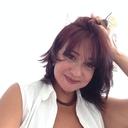 Dra. Alexandra Nunez DIRECTOR MEDICO en ANSALUD Unidad de Rehabilitacion Mental