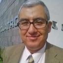 Dr. Manuel Vazquez Psiquiatria