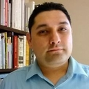 Dr. Dr. Javier De La Rosa Zamora Psiquiatría