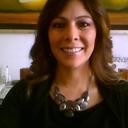 Dra. Katia Espinosa RADIOLOGIA - ULTRASONIDO