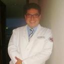 Dr. Josué Enríquez Coloproctología