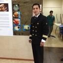 Dr. Francisco Sachiñas cirugia oncologica adultos. cirugia laparoscopica. cirugia general.