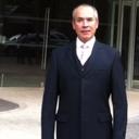 Dr. Jorge Alberto Porter Robles cirugia plastica, estetica y reconstructiva