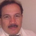 Dr. Dr. Carlos Otorrinolaringología