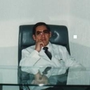 Dr. Juan Pedro cirugia plastica, estetica y reconstructiva