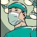 Dr. Benjamin Gloria Ginecologia y Obstetricia Colposcopia Cirugia de minima invasion