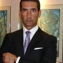 Dr. Mauricio Marcos Fahme Cirugía Plástica Estética y Cosmética