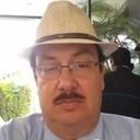 Dr. Francisco Enrique Solis Rochin medicina general
